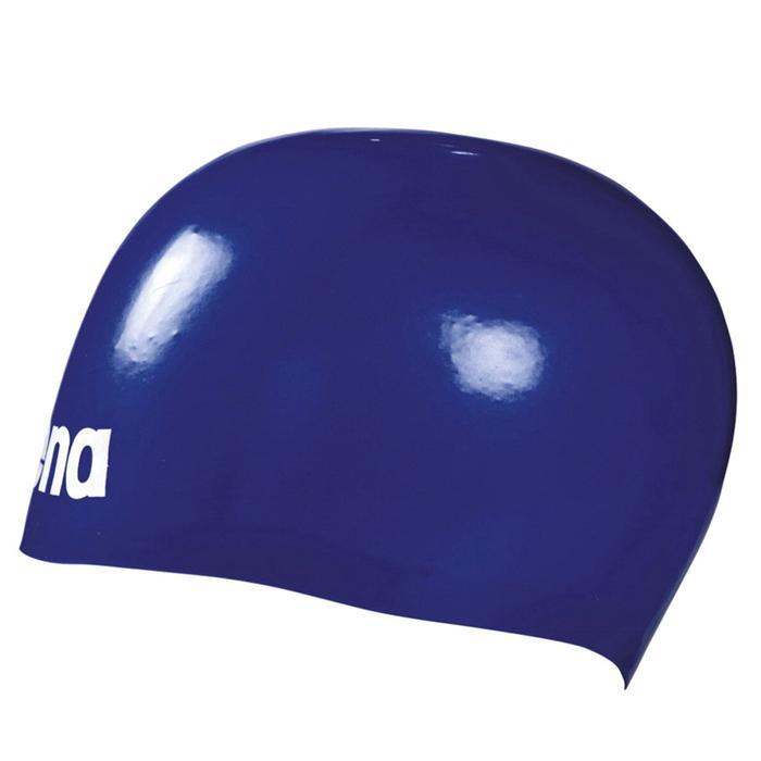 Moulded Pro II Unisex Çok Renkli Yüzücü Bone 001451701 998872