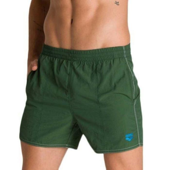 Bywayx Erkek Yeşil Yüzücü Mayosu 40494600 1189585