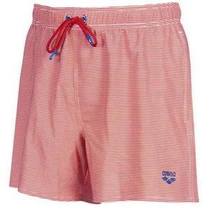M Jimbaran Short Erkek Çok Renkli Yüzücü Şortu 003025400