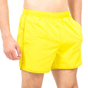 Bywayx Erkek Sarı Yüzücü Mayosu 40494350