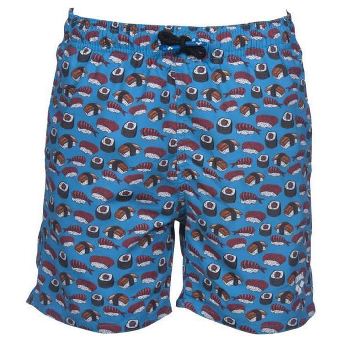 B Marau Jr Boxer Çocuk Çok Renkli Yüzücü Mayosu 003074800 1164780