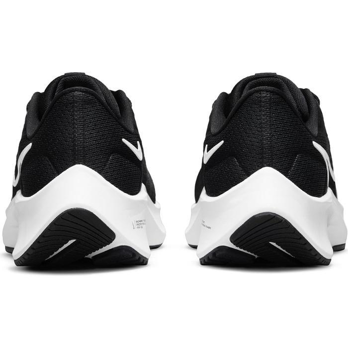 Air Zoom Pegasus 38 (Gs) Unisex Siyah Günlük Ayakkabı CZ4178-002 1285879