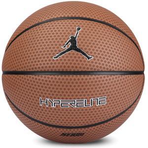 Jordan NBA Hyper Elite 8P Unisex Turuncu Basketbol Top J.KI.00.858.07
