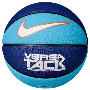 Versa Tack 8P Unisex Mavi Basketbol Topu N.000.1164.455.07