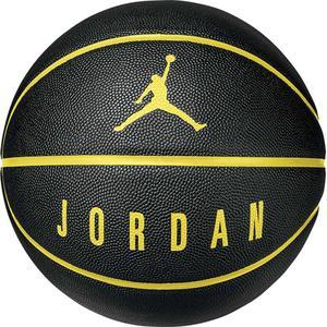 Jordan NBA Ultimate 8P Unisex Siyah Basketbol Topu J.000.2645.098.07