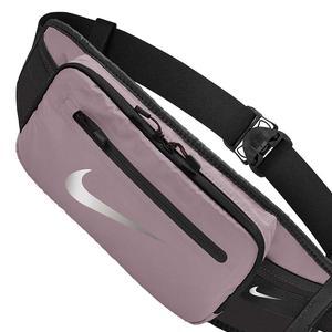 Hip Pack Unisex Mor Koşu Bel Çantası N.100.0827.501.OS