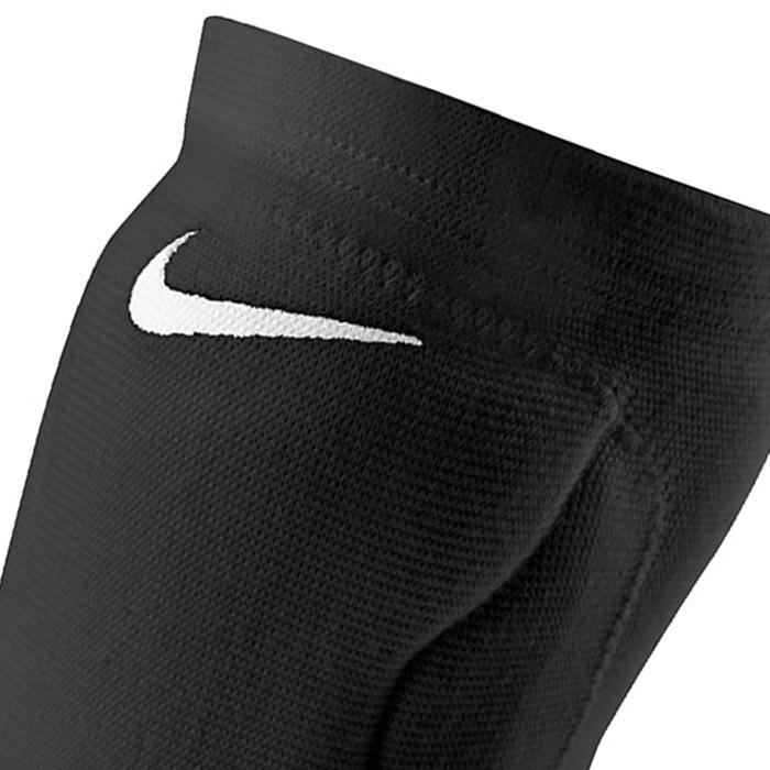 Y Streak Volleyball Knee Pads Ce 2 Pk Unisex Siyah Voleybol Dizlik N.VP.13.001.OS 1204557