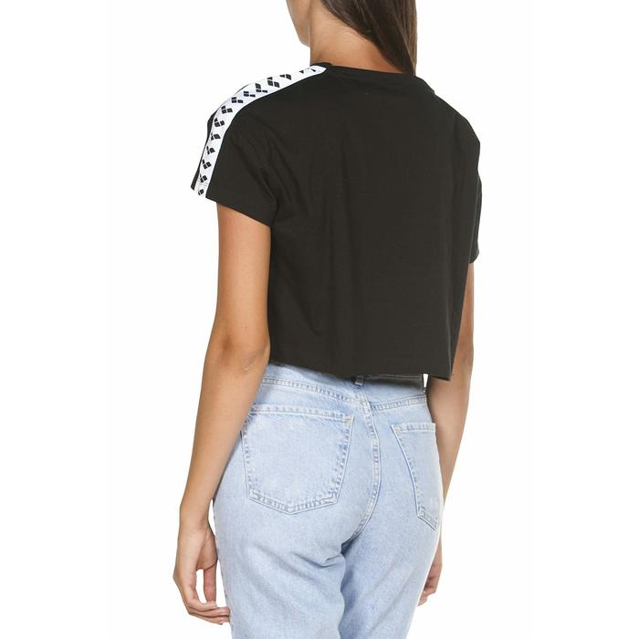 Corinne Team Kadın Günlük Stil Tişört 001226501 1031464