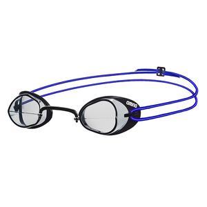 Swedix Unisex Çok Renkli Yüzücü Gözlüğü 9239817