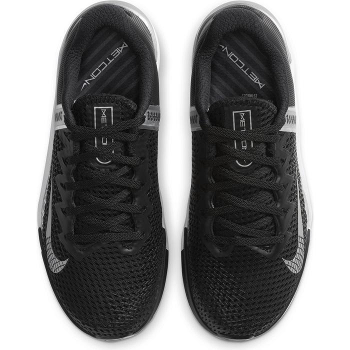 Wmns Metcon 6 Kadın Siyah Antrenman Ayakkabısı AT3160-010 1283561