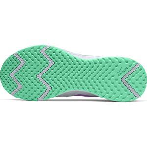 Wmns Revolution 5 Kadın Beyaz Koşu Ayakkabısı BQ3207-111