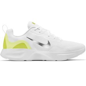 Wearallday Erkek Beyaz Günlük Ayakkabı CJ1682-103