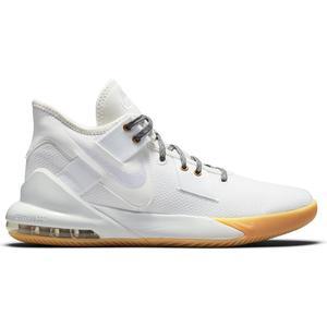 Air Max Impact 2 Unisex Beyaz Basketbol Ayakkabısı CQ9382-101