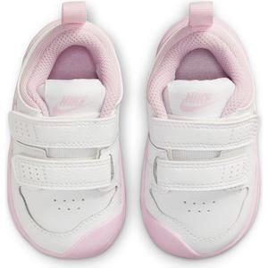 Pico 5 (Tdv) Unisex Beyaz Günlük Ayakkabı AR4162-105