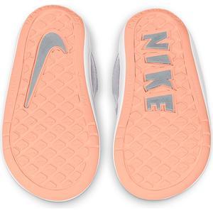 Pico 5 (Tdv) Unisex Mor Günlük Ayakkabı AR4162-504