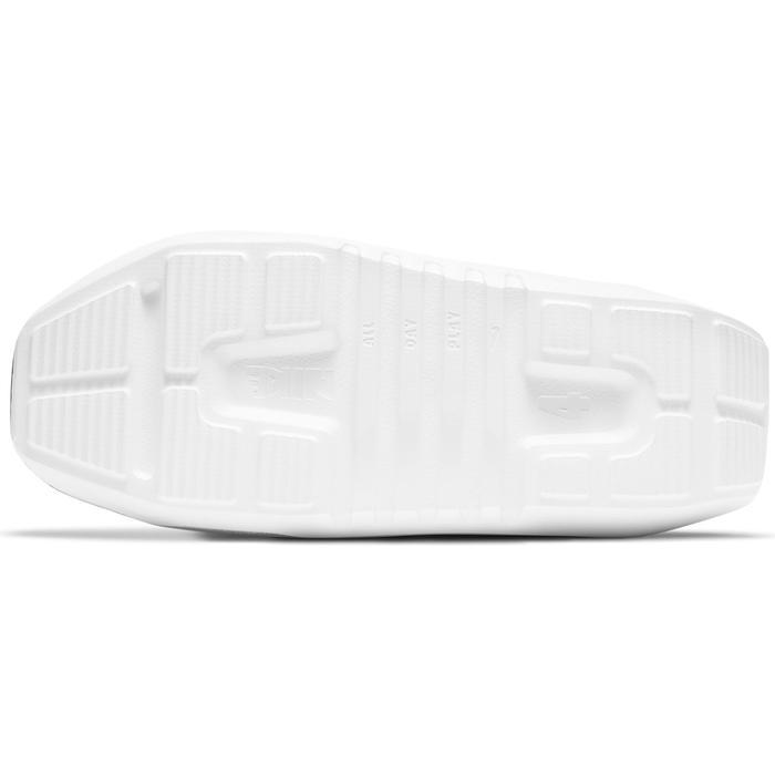 Playscape (Gs) Unisex Siyah Günlük Ayakkabı CU5296-001 1284657