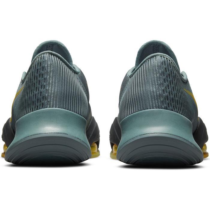 M Air Zoom Superrep 2 Erkek Yeşil Antrenman Ayakkabısı CU6445-307 1284699