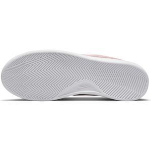 Wmns Court Royale 2 Kadın Beyaz Günlük Ayakkabı CU9038-105