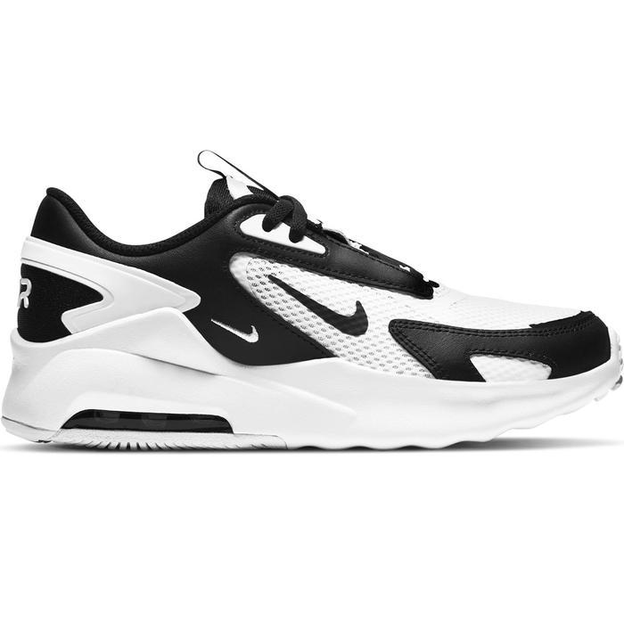 Air Max Bolt (Gs) Unisex Beyaz Günlük Ayakkabı CW1626-102 1284918