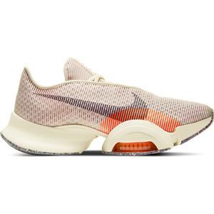 M Air Zoom Superrep 2 Nn Erkek Beyaz Antrenman Ayakkabısı CZ0599-106
