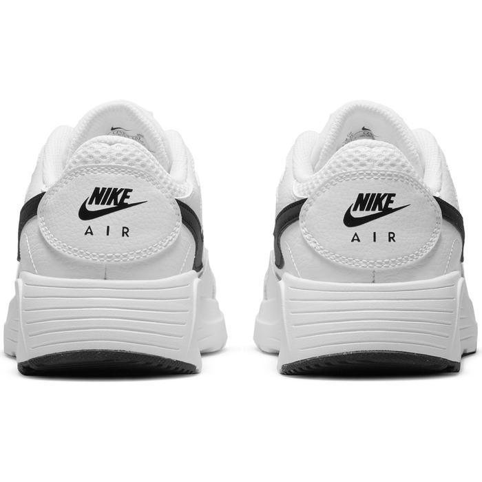 Air Max Sc (Gs) Unisex Beyaz Günlük Ayakkabı CZ5358-102 1285931