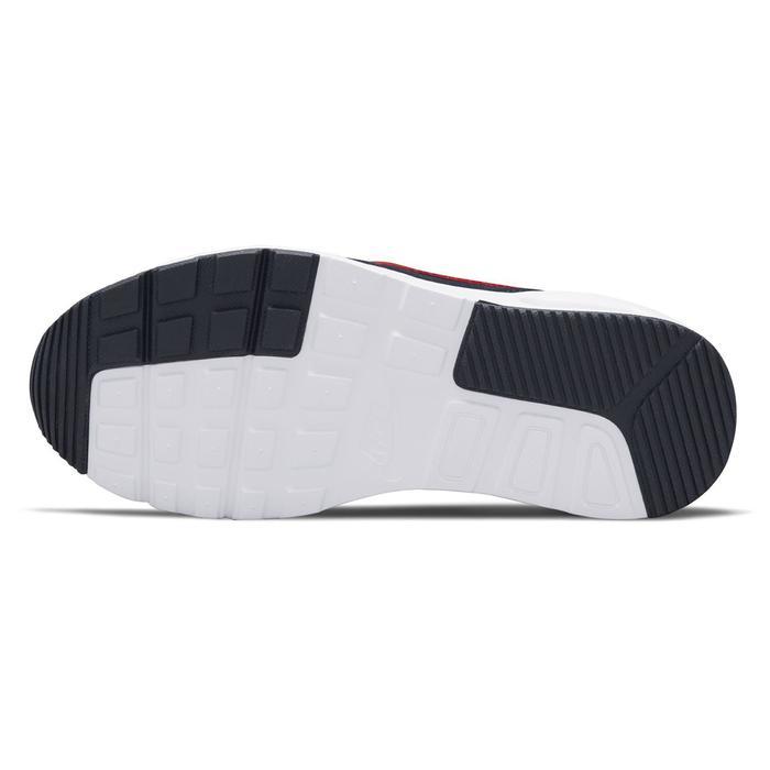 Air Max Sc (Gs) Unisex Beyaz Günlük Ayakkabı CZ5358-103 1285935