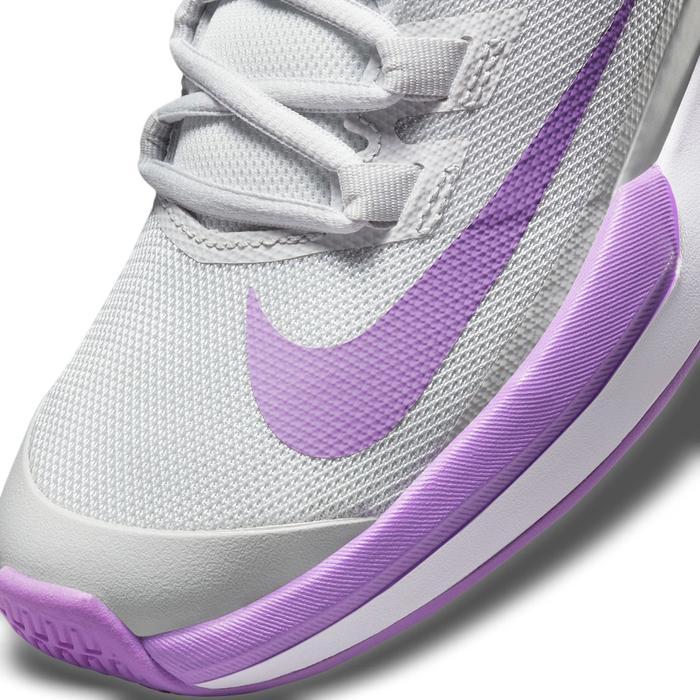 W Vapor Lite Hc Kadın Siyah Tenis Ayakkabısı DC3431-024 1286529