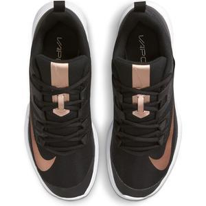 W Vapor Lite Hc Kadın Siyah Tenis Ayakkabısı DC3431-033