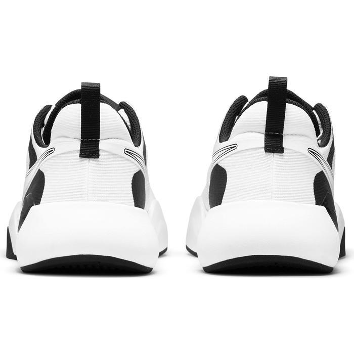 Speedrep Erkek Beyaz Antrenman Ayakkabısı CU3579-101 1284565