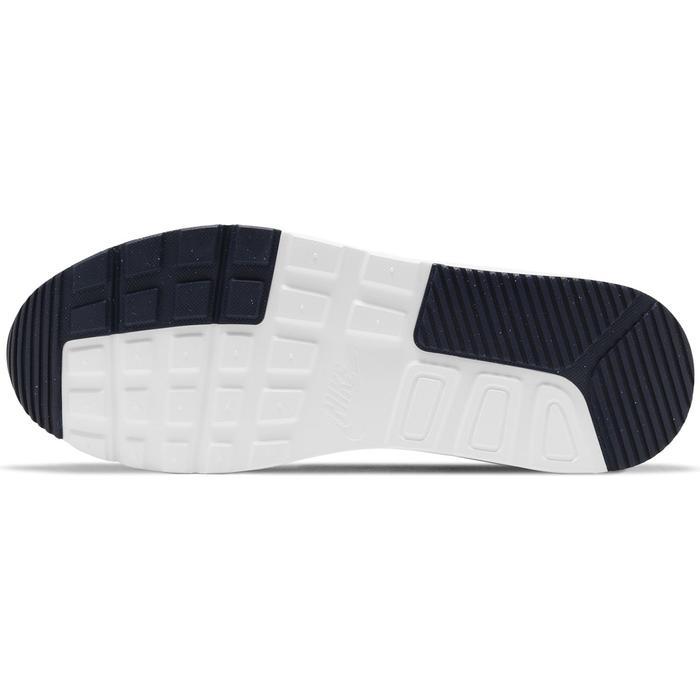 Air Max Sc Erkek Beyaz Günlük Ayakkabı CW4555-103 1285186