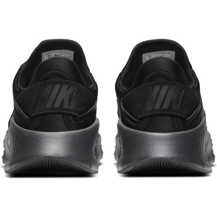 Free Metcon 4 Unisex Siyah Antrenman Ayakkabısı CT3886-007 1305135