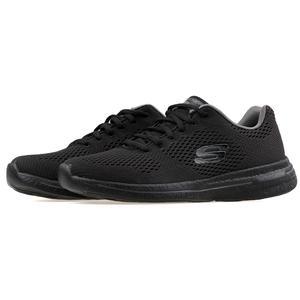 Burst 2.0 Kadın Siyah Günlük Ayakkabı 88888036 BBK