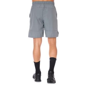 M Nk Df Flex Wvn Short Erkek Gri Antrenman Şort CU4945-084