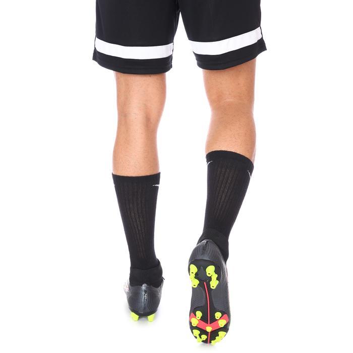 Superfly 8 Pro Ag Unisex Siyah Futbol Krampon CV1130-090 1203470