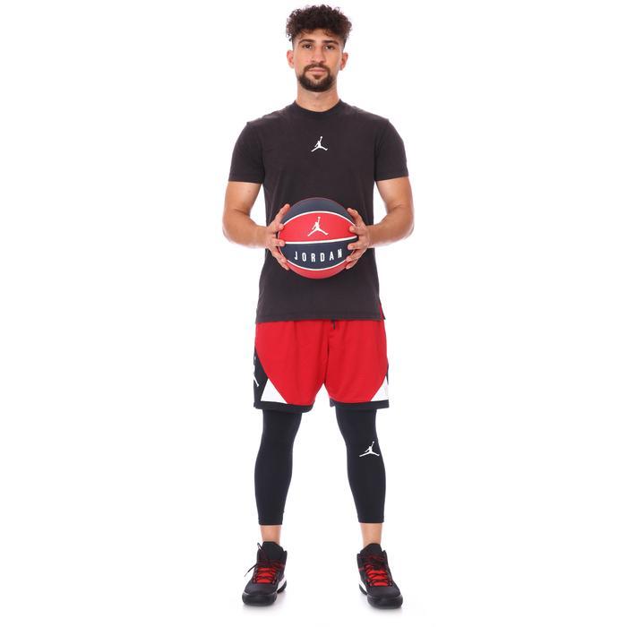 Air Jordan NBA Df Air Diamond Short Erkek Kırmızı Basketbol Şort CV3086-687 1284892