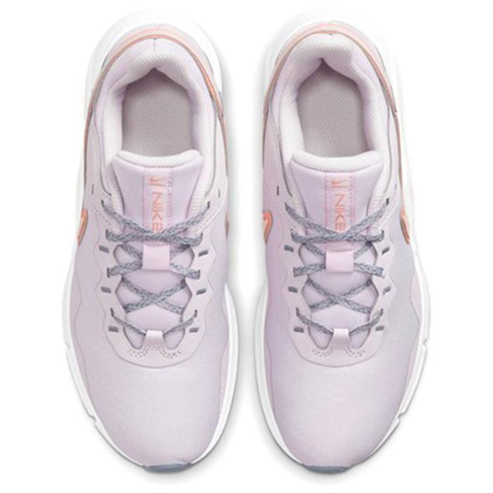 W Legend Essential 2 Kadın Mor Antrenman Ayakkabısı CQ9545-500 1229793