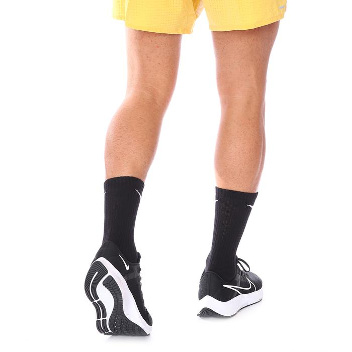 Air Zoom Pegasus 38 Erkek Siyah Koşu Ayakkabısı CW7356-002 1285733