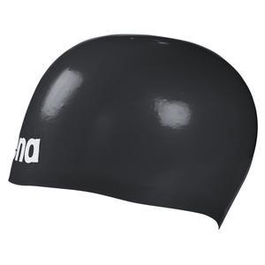 Moulded Pro II Unisex Siyah Yüzücü Bone 001451501