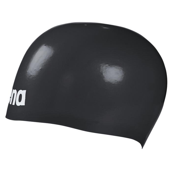 Moulded Pro II Unisex Siyah Yüzücü Bone 001451501 998870