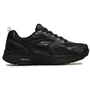 Go Run Consistent Kadın Siyah Günlük Ayakkabı 128075 BBK