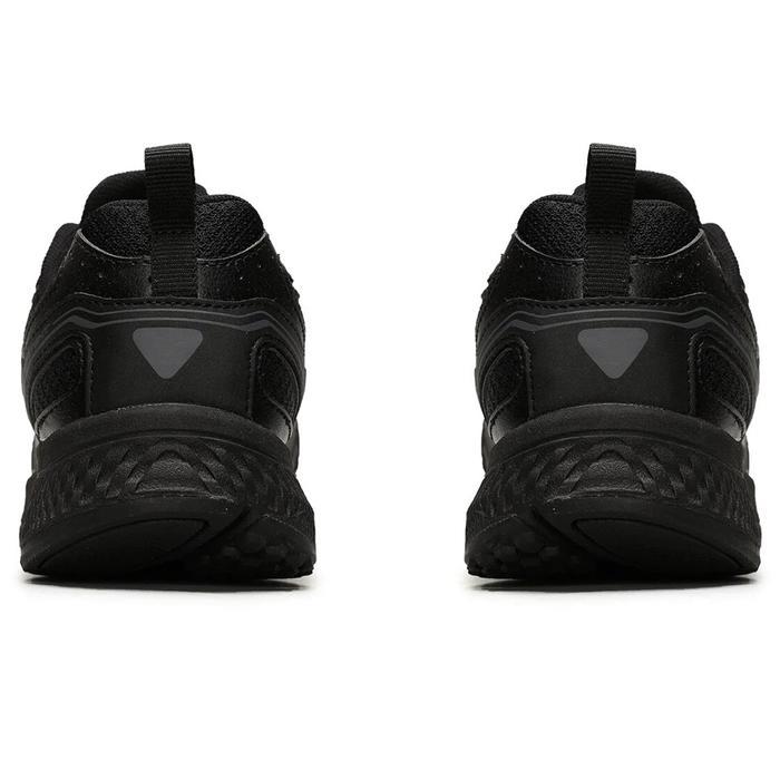 Go Run Consistent Kadın Siyah Günlük Ayakkabı 128075 BBK 1178791