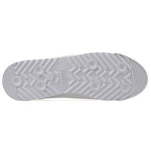 Roma Basic Erkek Beyaz Günlük Stil Ayakkabı 35357221