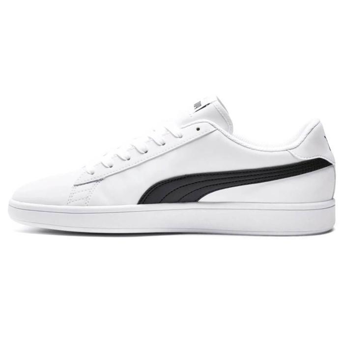 Smash Buck V2 Erkek Beyaz Günlük Ayakkabı 38261202 1271159