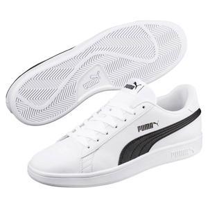 Smash Buck V2 Erkek Beyaz Günlük Ayakkabı 38261202