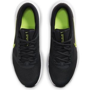 Downshifter 11 (Gs) Çocuk Yeşil Günlük Ayakkabı CZ3949-011