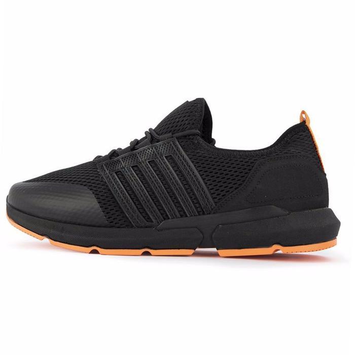 Teppe Unisex Çok Renkli Günlük Stil Ayakkabı SA11RE016-508 1309927