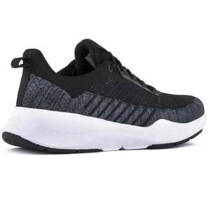 Willa Unisex Çok Renkli Günlük Stil Ayakkabı SA10RK048-500