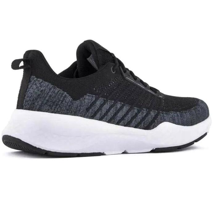 Willa Unisex Çok Renkli Günlük Stil Ayakkabı SA10RK048-500 1309985