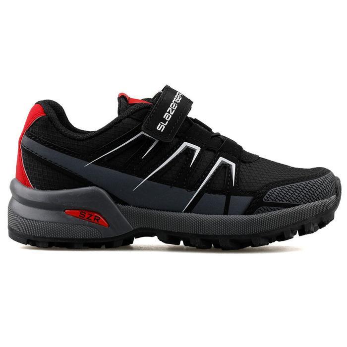 Aditya Çocuk Çok Renkli Günlük Stil Ayakkabı SA11LF040-518 1309861