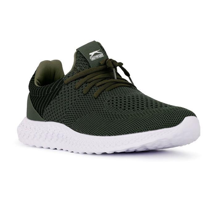 Atomic Unisex Çok Renkli Günlük Stil Ayakkabı SA11RE215-800 1309926